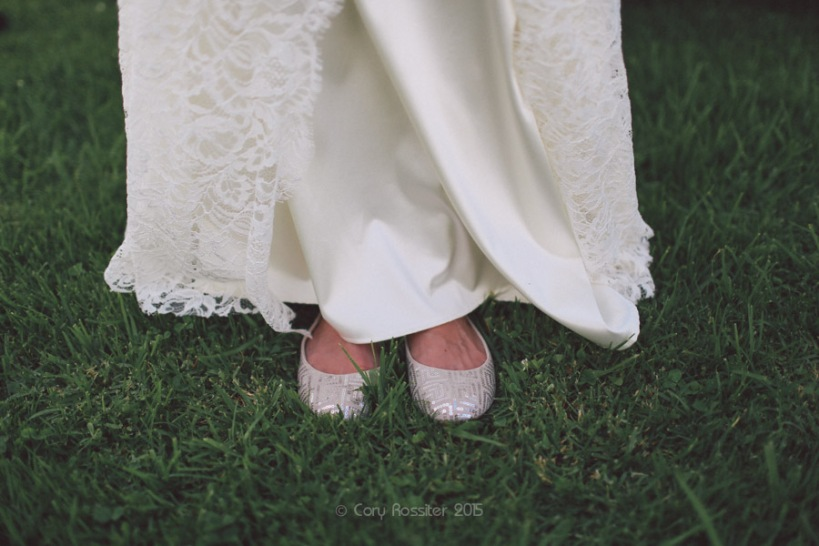 Kyle-Deeka-wedding-at-spicers-peak-lodge-photography-by-cory-rossiter-photography-design-39