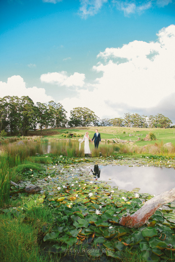 Kyle-Deeka-wedding-at-spicers-peak-lodge-photography-by-cory-rossiter-photography-design-40