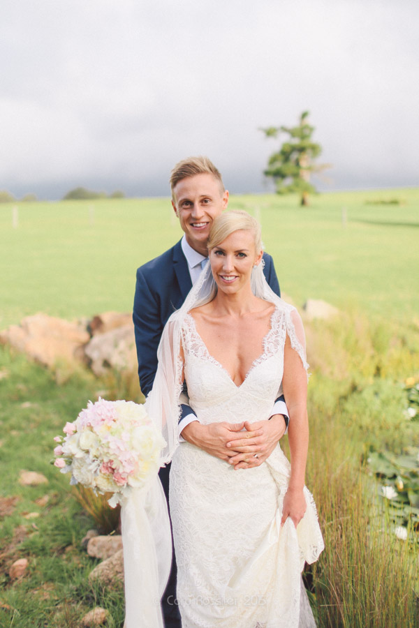 Kyle-Deeka-wedding-at-spicers-peak-lodge-photography-by-cory-rossiter-photography-design-41