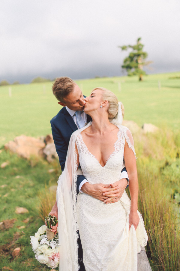 Kyle-Deeka-wedding-at-spicers-peak-lodge-photography-by-cory-rossiter-photography-design-42