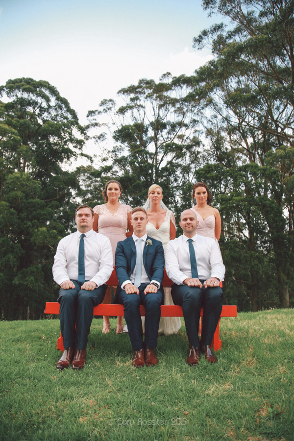 Kyle-Deeka-wedding-at-spicers-peak-lodge-photography-by-cory-rossiter-photography-design-44