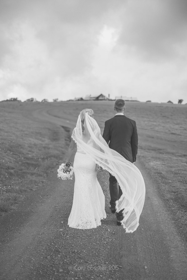 Kyle-Deeka-wedding-at-spicers-peak-lodge-photography-by-cory-rossiter-photography-design-45