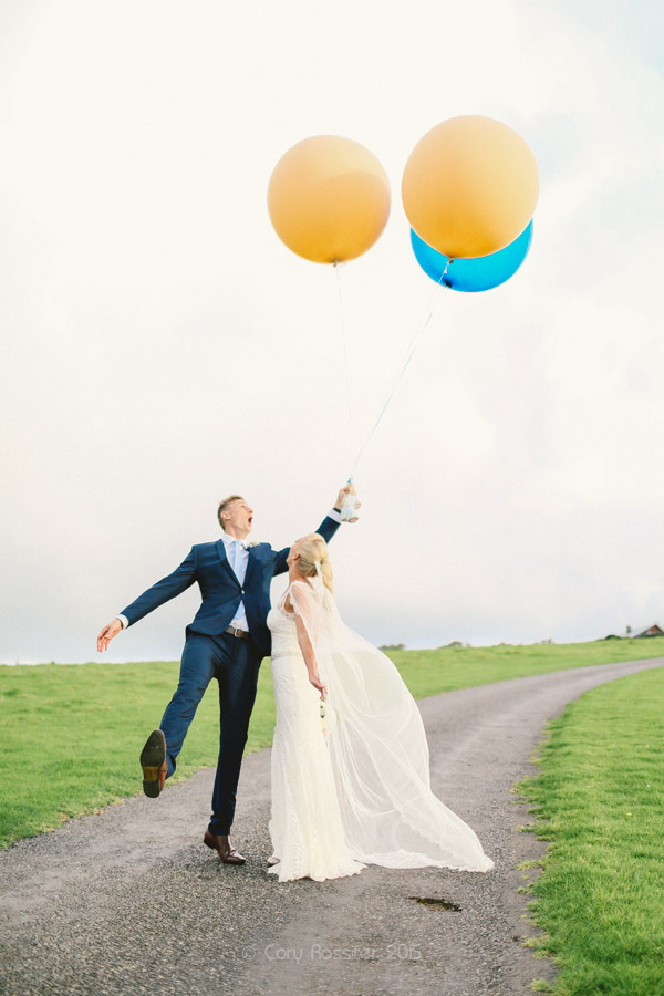 Kyle-Deeka-wedding-at-spicers-peak-lodge-photography-by-cory-rossiter-photography-design-47