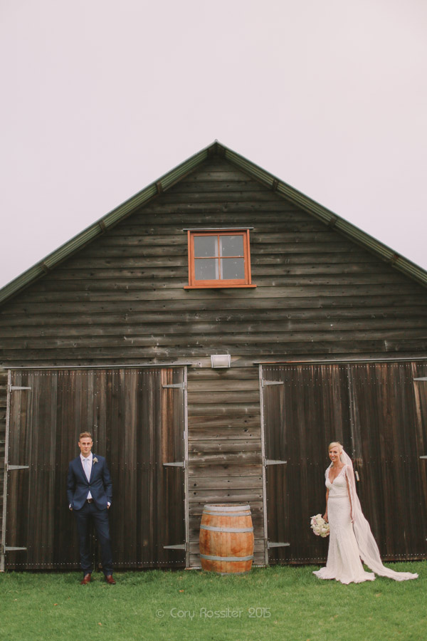 Kyle-Deeka-wedding-at-spicers-peak-lodge-photography-by-cory-rossiter-photography-design-49