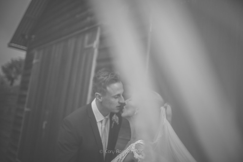 Kyle-Deeka-wedding-at-spicers-peak-lodge-photography-by-cory-rossiter-photography-design-50