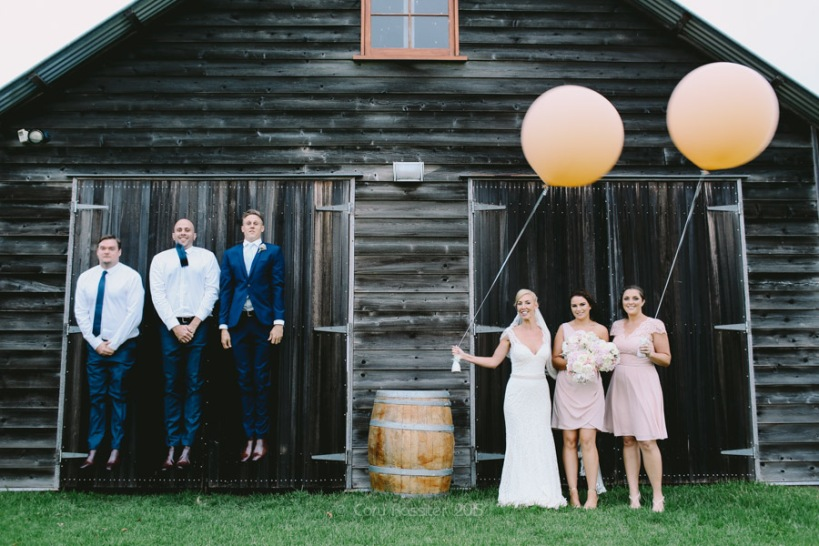 Kyle-Deeka-wedding-at-spicers-peak-lodge-photography-by-cory-rossiter-photography-design-51