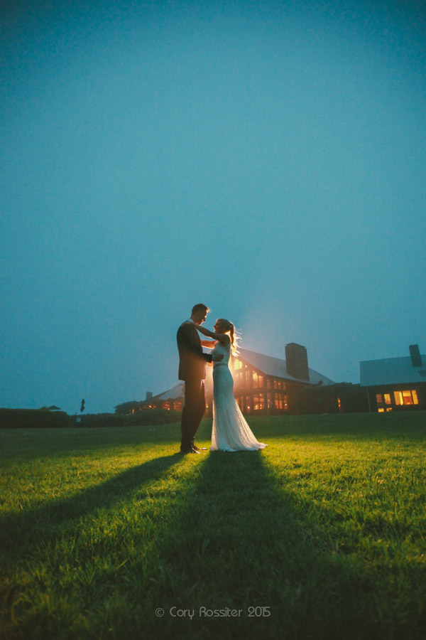 Kyle-Deeka-wedding-at-spicers-peak-lodge-photography-by-cory-rossiter-photography-design-52