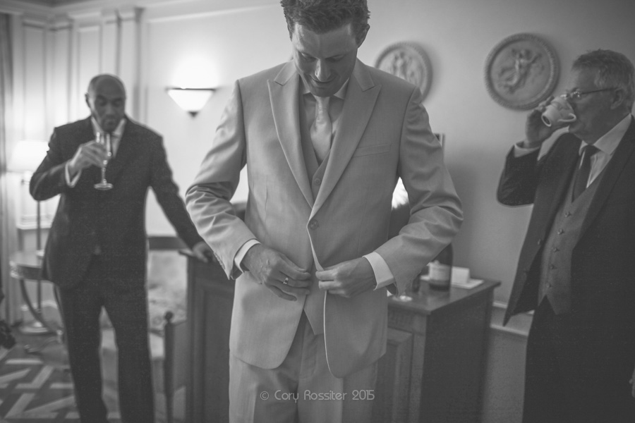 Matt_Natasha_Palazzo_Versace_wedding_gld_coast_by_cory_rossiter-14