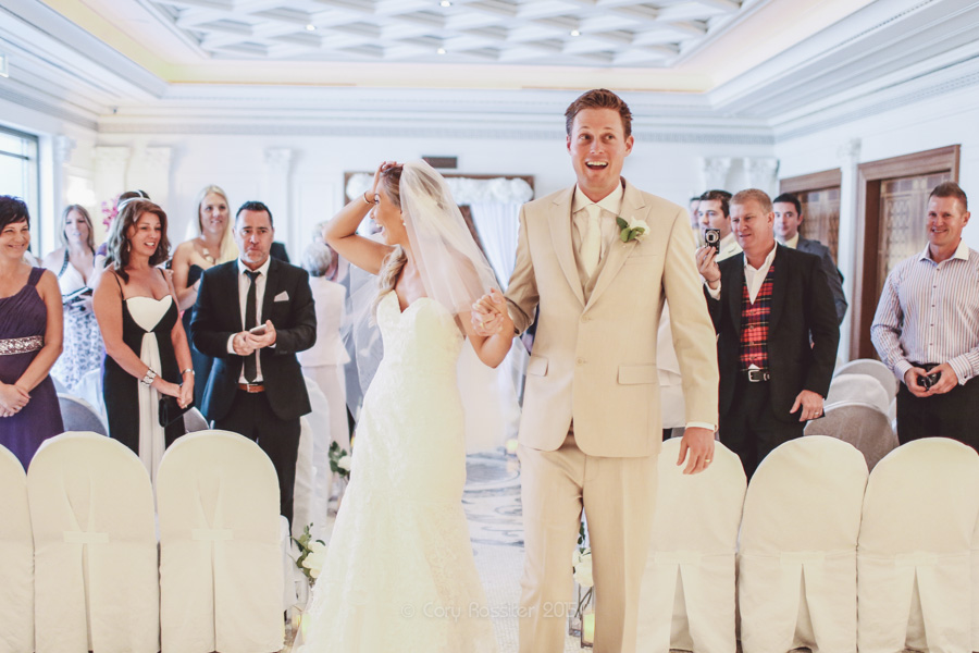 Matt_Natasha_Palazzo_Versace_wedding_gld_coast_by_cory_rossiter-31