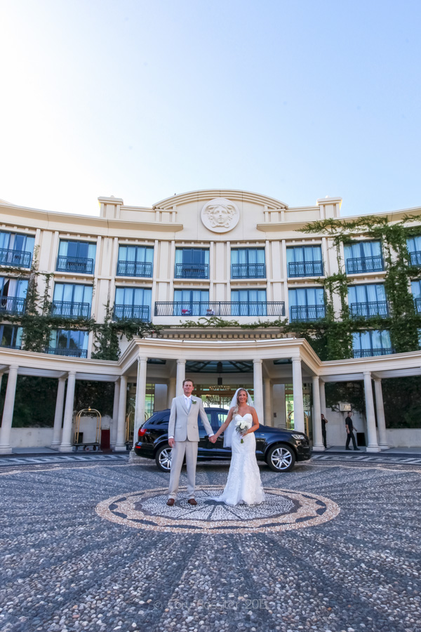 Matt_Natasha_Palazzo_Versace_wedding_gld_coast_by_cory_rossiter-34