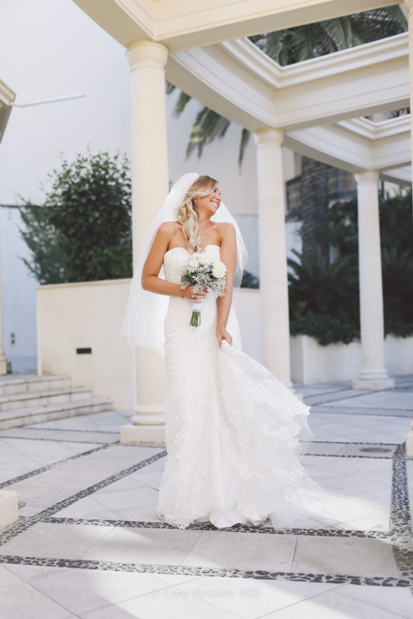 Matt_Natasha_Palazzo_Versace_wedding_gld_coast_by_cory_rossiter-35