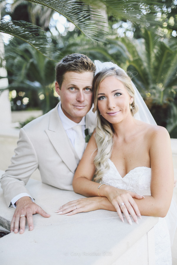 Matt_Natasha_Palazzo_Versace_wedding_gld_coast_by_cory_rossiter-38