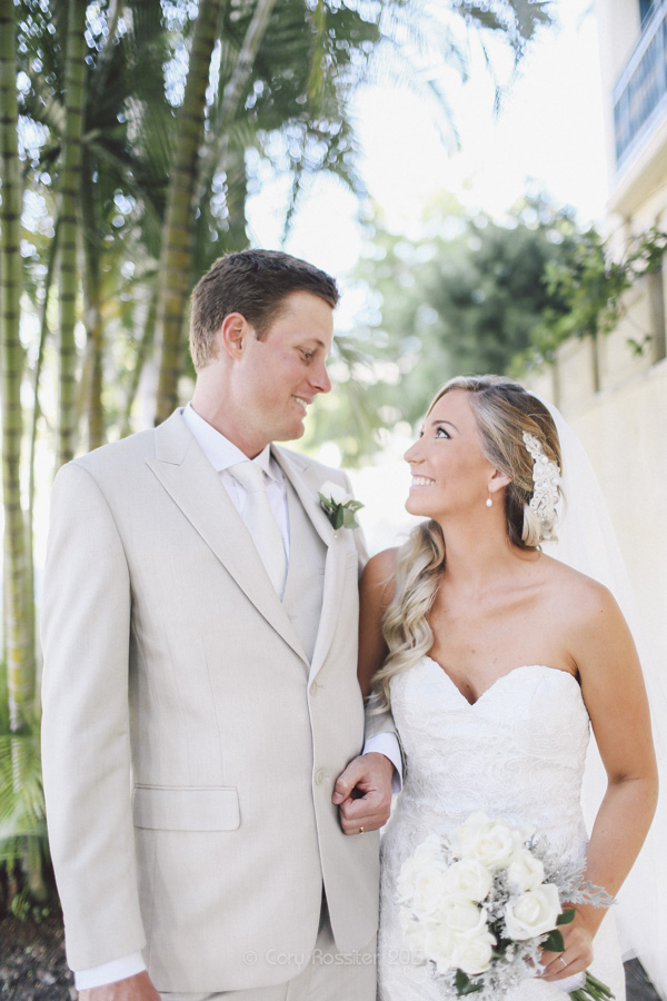 Matt_Natasha_Palazzo_Versace_wedding_gld_coast_by_cory_rossiter-39