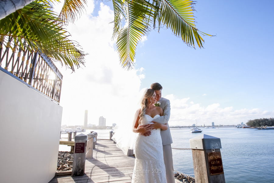 Matt_Natasha_Palazzo_Versace_wedding_gld_coast_by_cory_rossiter-42