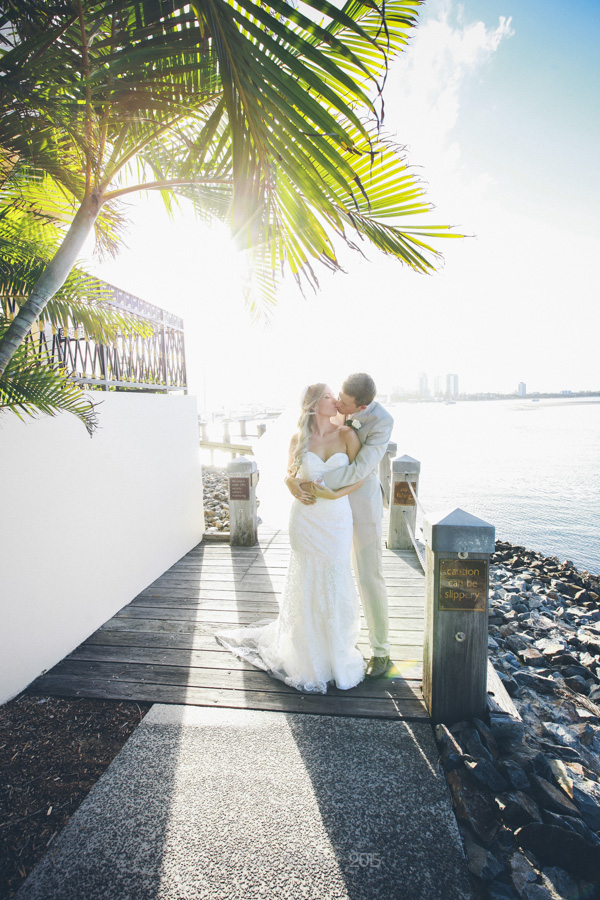 Matt_Natasha_Palazzo_Versace_wedding_gld_coast_by_cory_rossiter-43