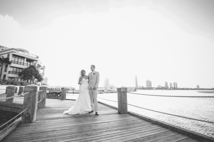 Matt_Natasha_Palazzo_Versace_wedding_gld_coast_by_cory_rossiter-44