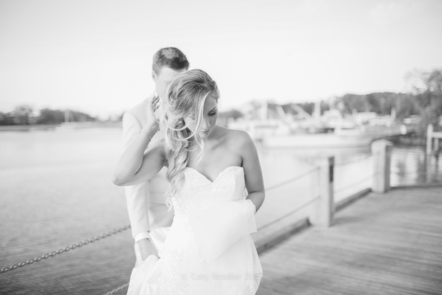 Matt_Natasha_Palazzo_Versace_wedding_gld_coast_by_cory_rossiter-48