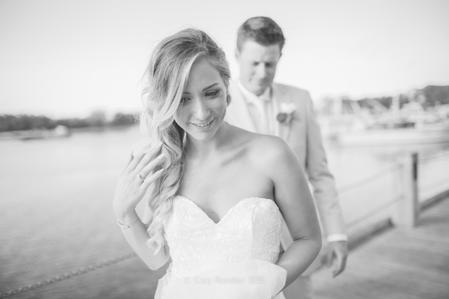 Matt_Natasha_Palazzo_Versace_wedding_gld_coast_by_cory_rossiter-49