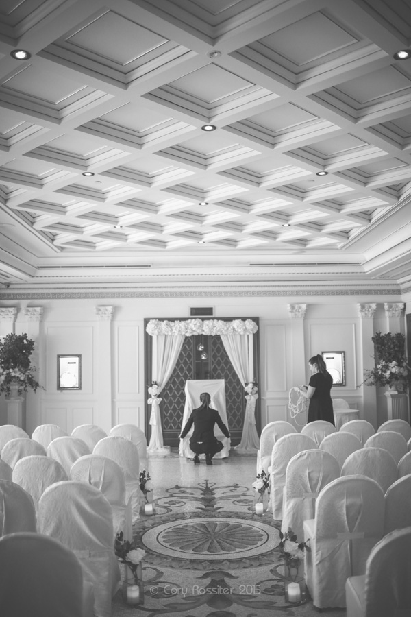 Matt_Natasha_Palazzo_Versace_wedding_gld_coast_by_cory_rossiter-5