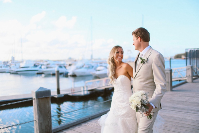 Matt_Natasha_Palazzo_Versace_wedding_gld_coast_by_cory_rossiter-51
