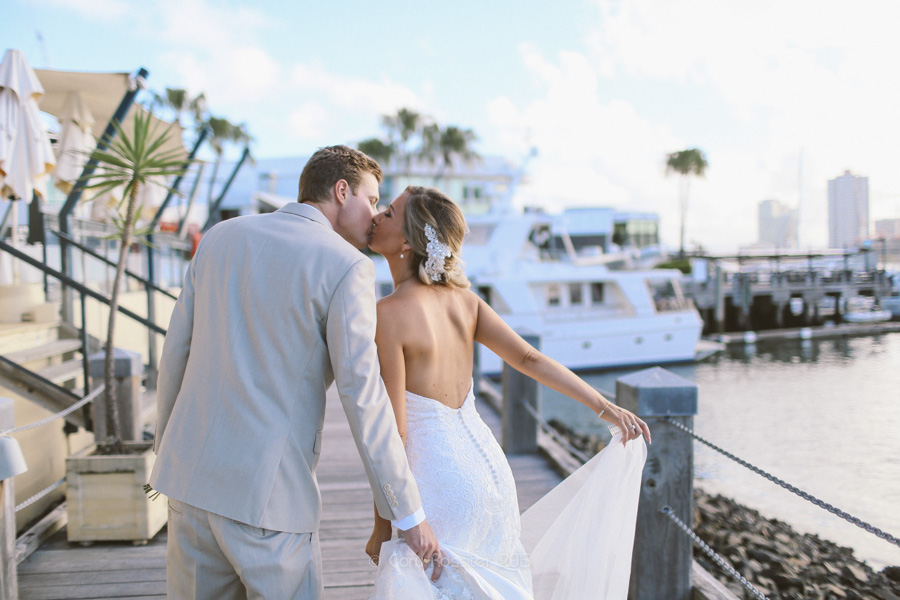 Matt_Natasha_Palazzo_Versace_wedding_gld_coast_by_cory_rossiter-52