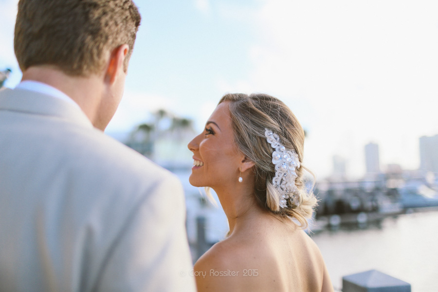 Matt_Natasha_Palazzo_Versace_wedding_gld_coast_by_cory_rossiter-53