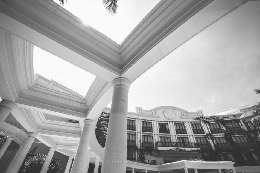 Matt_Natasha_Palazzo_Versace_wedding_gld_coast_by_cory_rossiter-6