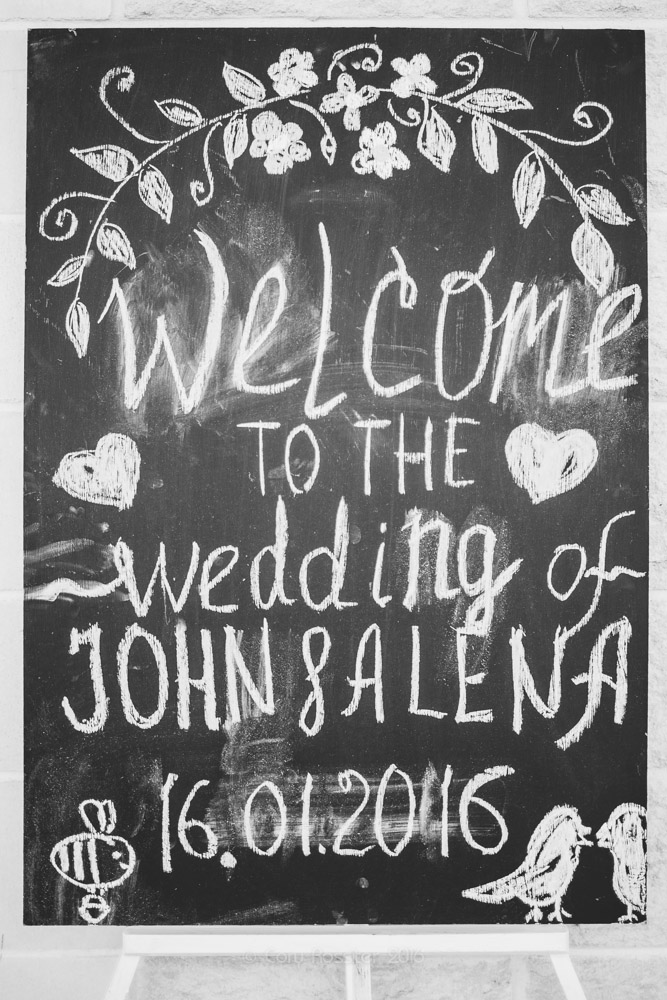 alena-john-wedding-ronthedowns-yangan-qld-by-cory-rossiter-2