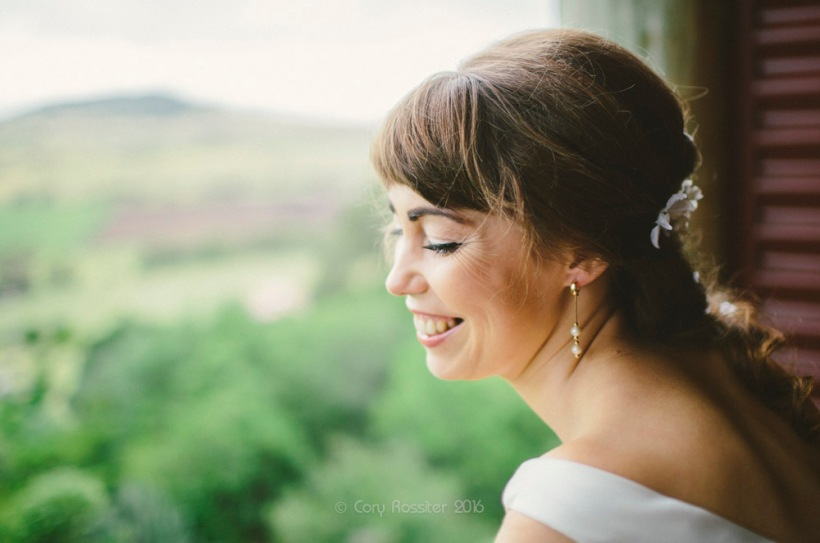 alena-john-wedding-ronthedowns-yangan-qld-by-cory-rossiter-20