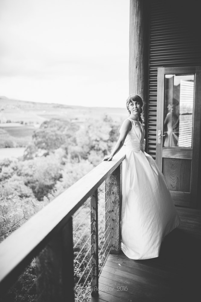 alena-john-wedding-ronthedowns-yangan-qld-by-cory-rossiter-21