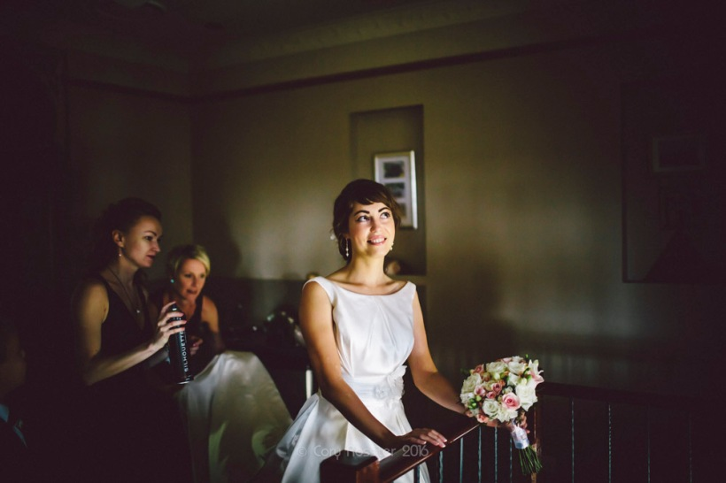 alena-john-wedding-ronthedowns-yangan-qld-by-cory-rossiter-27