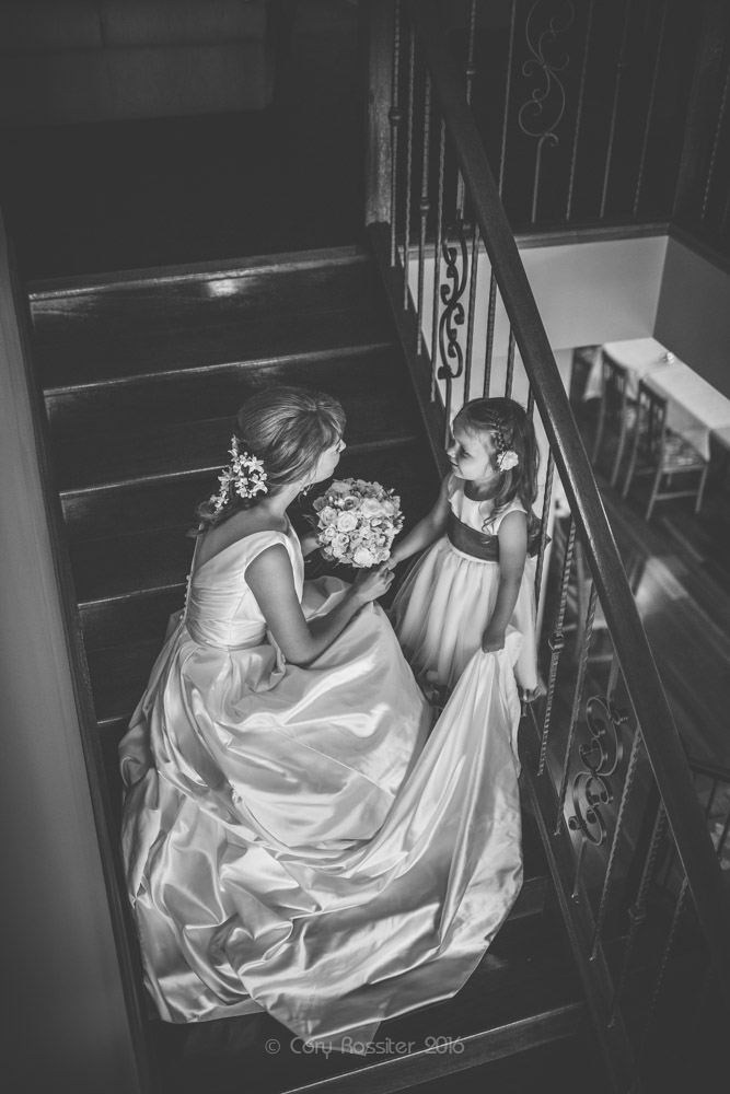 alena-john-wedding-ronthedowns-yangan-qld-by-cory-rossiter-32
