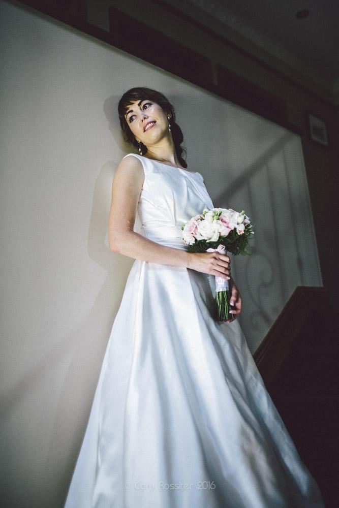 alena-john-wedding-ronthedowns-yangan-qld-by-cory-rossiter-35
