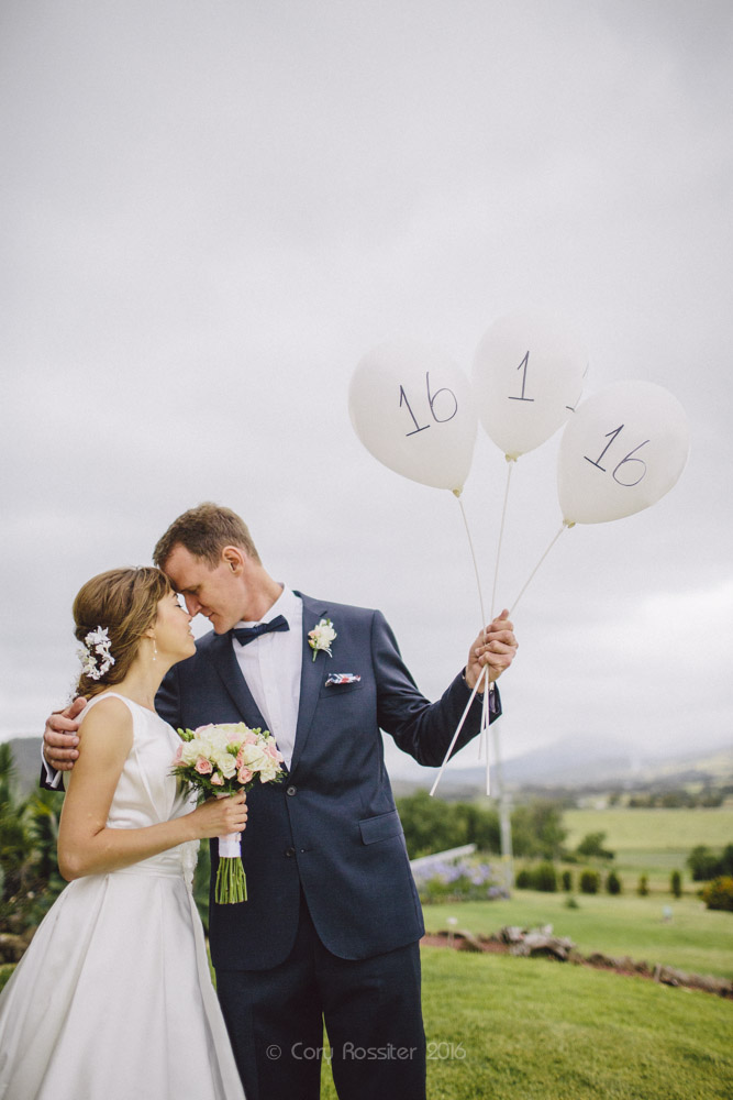 alena-john-wedding-ronthedowns-yangan-qld-by-cory-rossiter-47