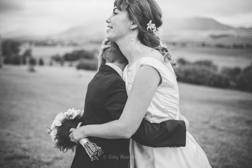 alena-john-wedding-ronthedowns-yangan-qld-by-cory-rossiter-50