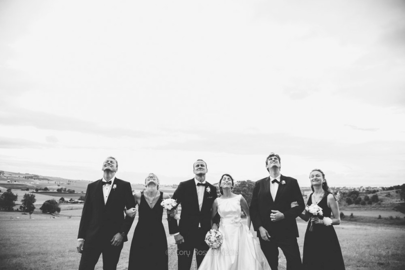 alena-john-wedding-ronthedowns-yangan-qld-by-cory-rossiter-51