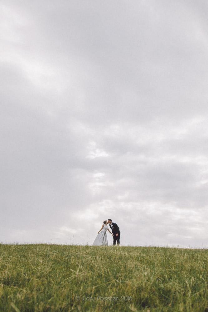 alena-john-wedding-ronthedowns-yangan-qld-by-cory-rossiter-57