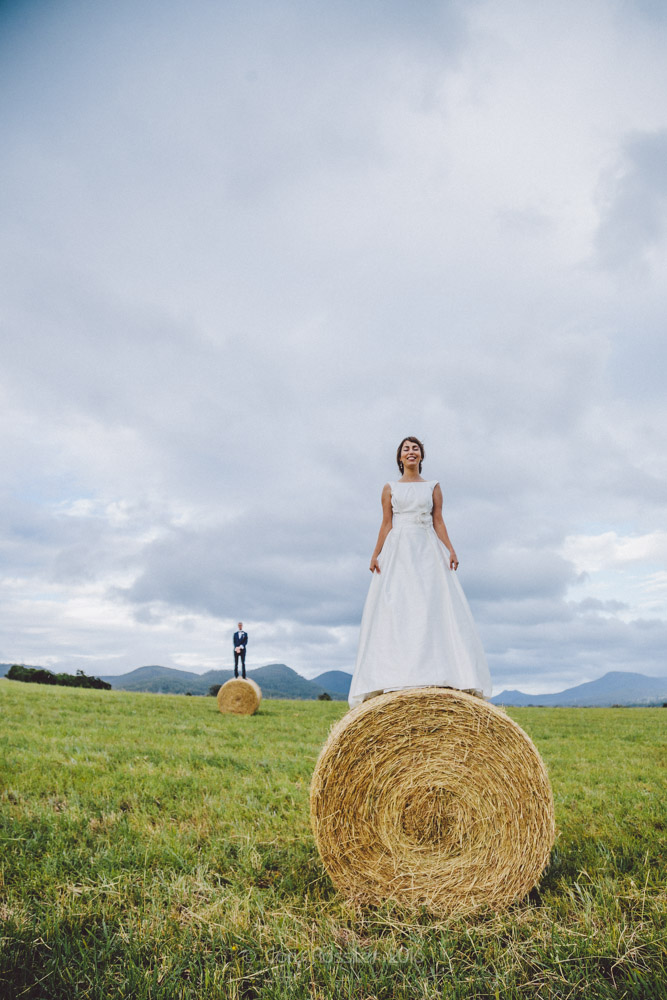 alena-john-wedding-ronthedowns-yangan-qld-by-cory-rossiter-60