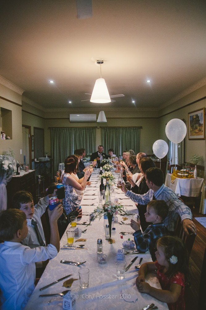alena-john-wedding-ronthedowns-yangan-qld-by-cory-rossiter-64