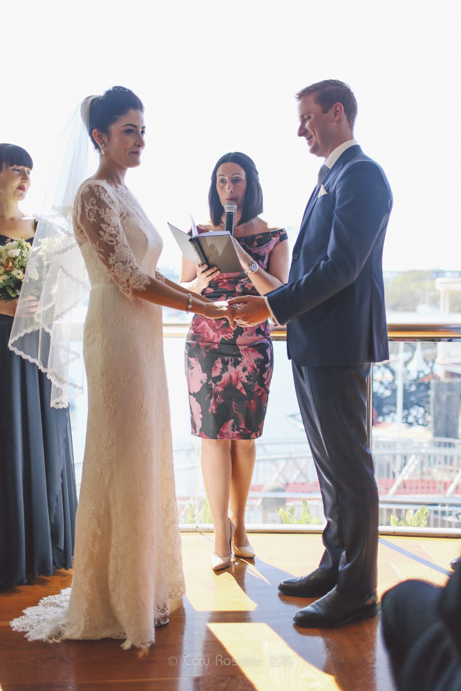 alicia-david-wedding-at-eagle-street-pier-by-cory-rossiter-14
