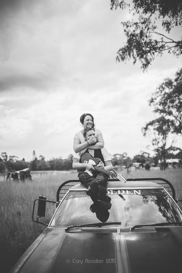 kathy-mark-lavender-engagement-session-by-cory-rossiter-10