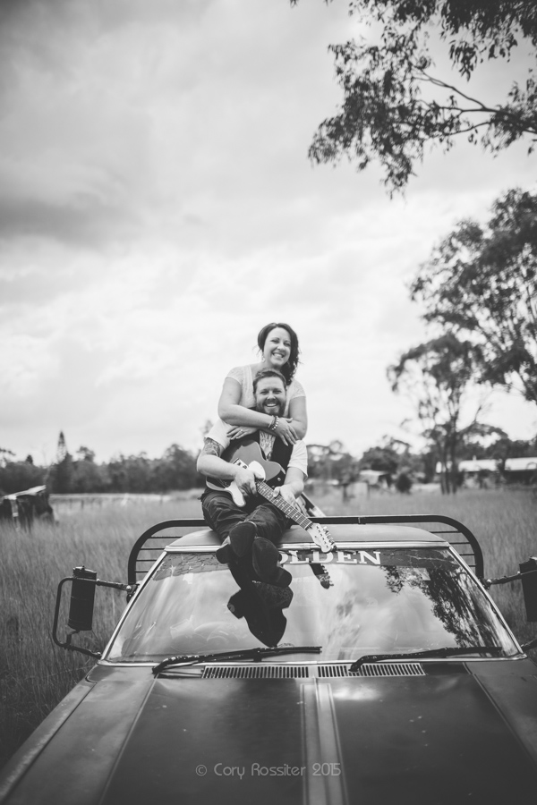 kathy-mark-lavender-engagement-session-by-cory-rossiter-11