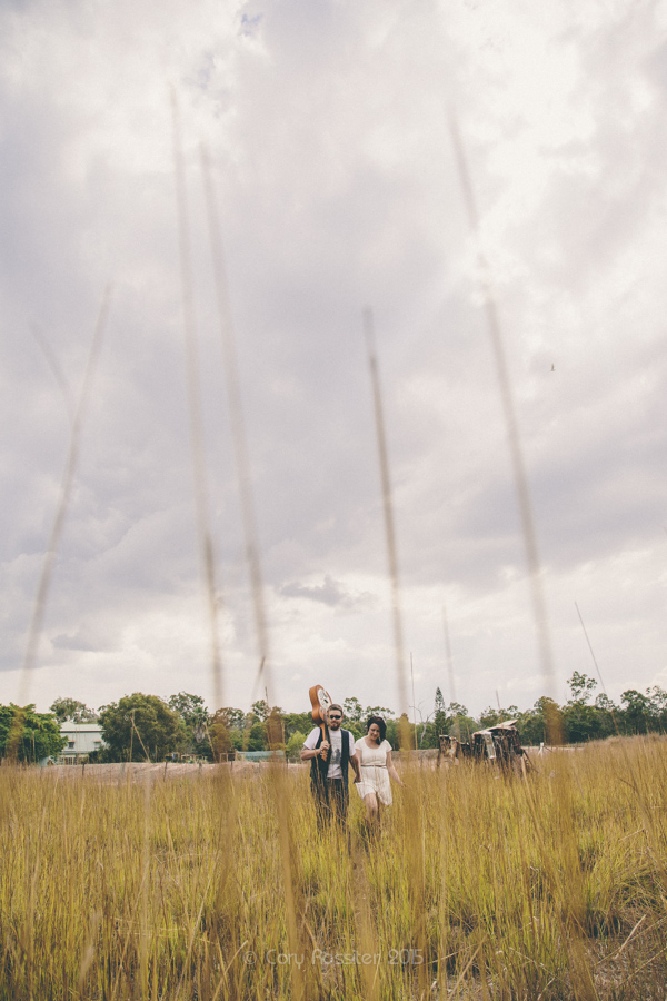 kathy-mark-lavender-engagement-session-by-cory-rossiter-19