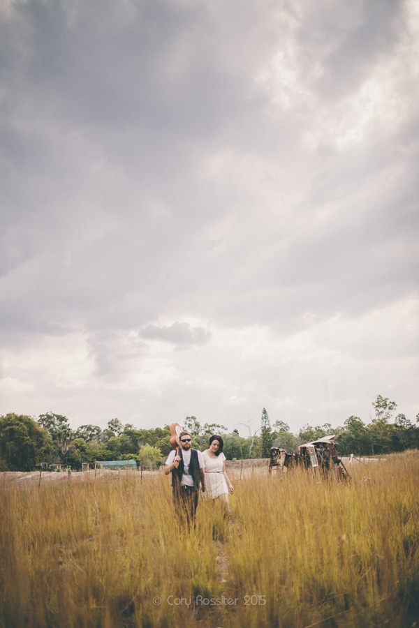 kathy-mark-lavender-engagement-session-by-cory-rossiter-21
