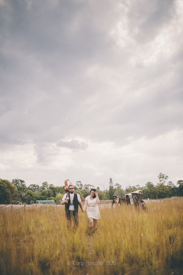 kathy-mark-lavender-engagement-session-by-cory-rossiter-22