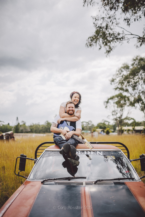 kathy-mark-lavender-engagement-session-by-cory-rossiter-8
