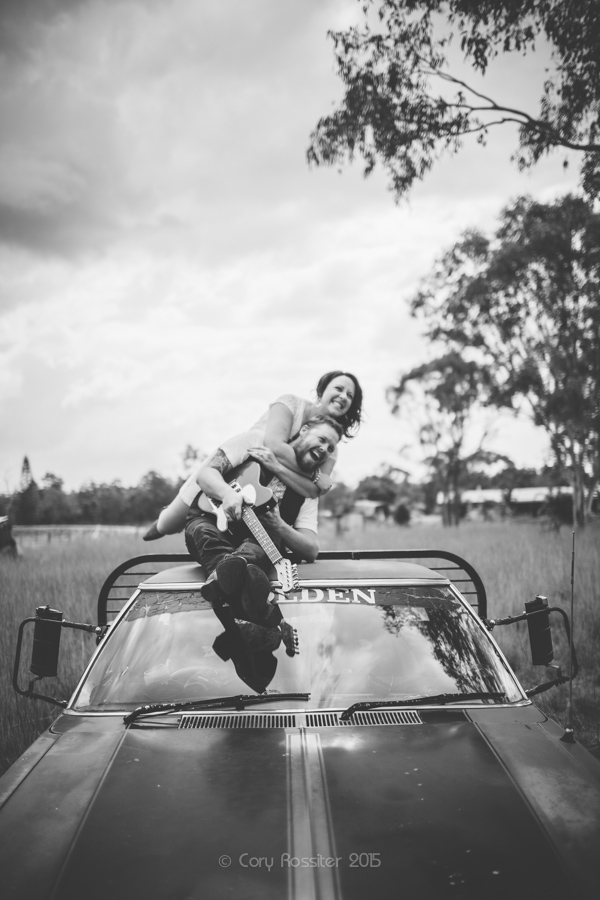 kathy-mark-lavender-engagement-session-by-cory-rossiter-9