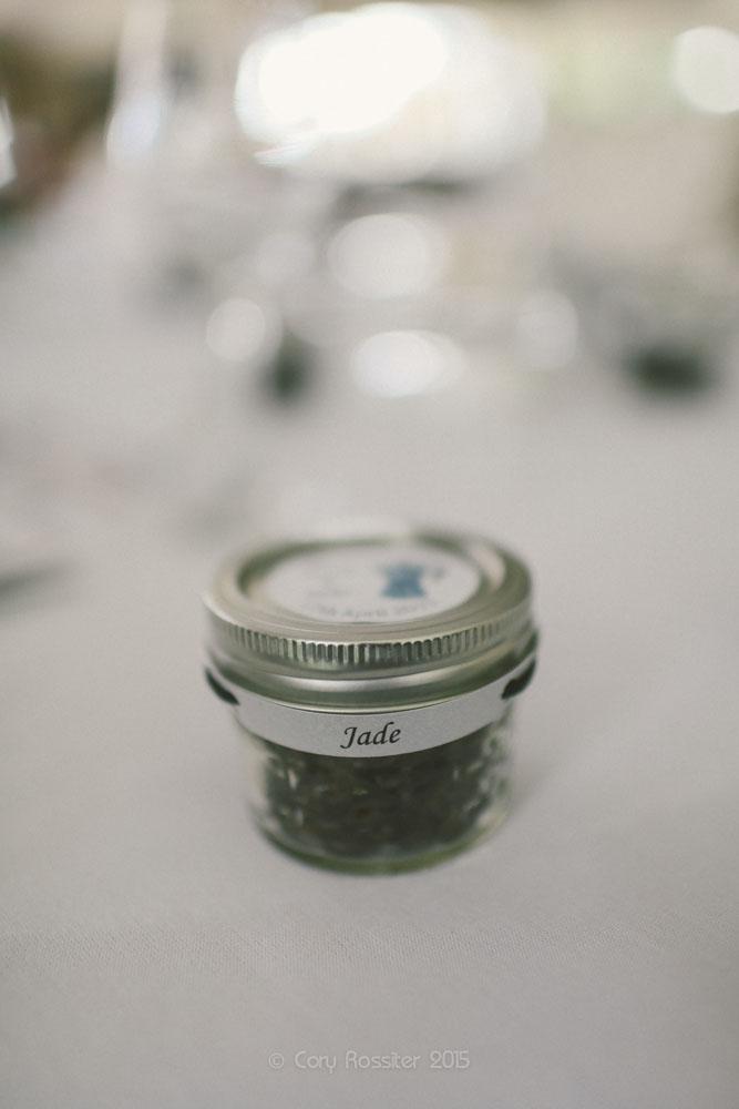 jade-drew-7