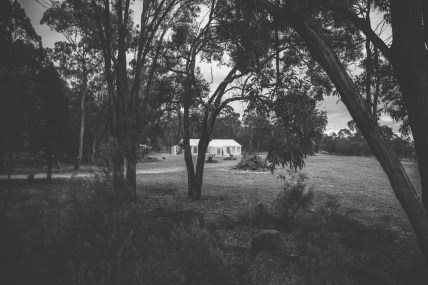 michael_sarah-wedding-granite-belt-qld-1