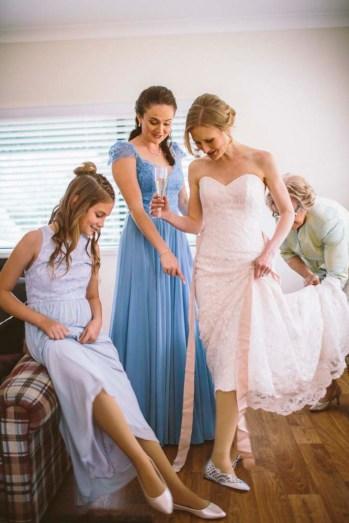 michael_sarah-wedding-granite-belt-qld-10